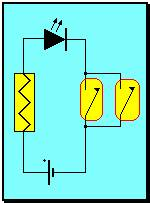 science for school homespecial house light switch combination